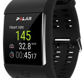 fitness tracker test polar tracker test vergleich und. Black Bedroom Furniture Sets. Home Design Ideas